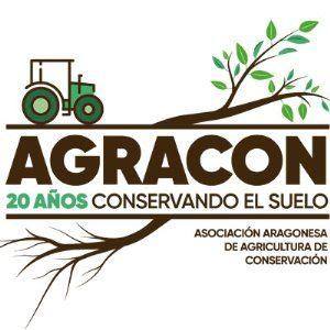 Agracón