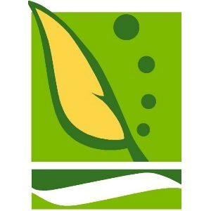 Centro de Investigación y Tecnología Agroalimentaria de Aragón