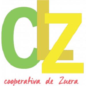 Cooperativa San Licer Zuera