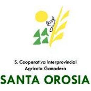 Cooperativa Santa Orosia