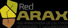 Red ARAX