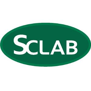 Sclab Barbastro