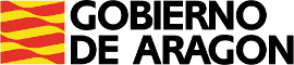 Logo Aragón